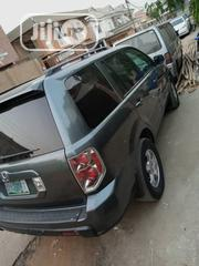 Honda Pilot 2007 EX 4x2 (3.5L 6cyl 5A) Gray   Cars for sale in Lagos State, Maryland