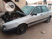Audi 80 2000 Gray | Cars for sale in Osun State, Ife