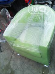 Single Seater Couch | Furniture for sale in Lagos State, Ojo