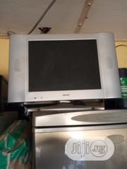 Bush Television | TV & DVD Equipment for sale in Abuja (FCT) State, Nyanya