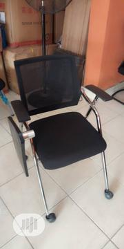 Student Chair/ Desk | Furniture for sale in Lagos State, Ojo