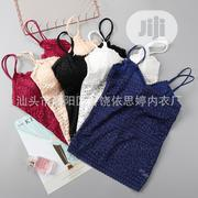 Lingerie Top | Clothing for sale in Oyo State, Egbeda