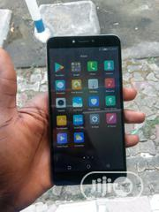 Tecno Spark Plus K9 16 GB Black | Mobile Phones for sale in Rivers State, Port-Harcourt