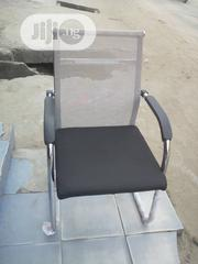 High Quality Office Chair With Leg | Furniture for sale in Lagos State, Ojo