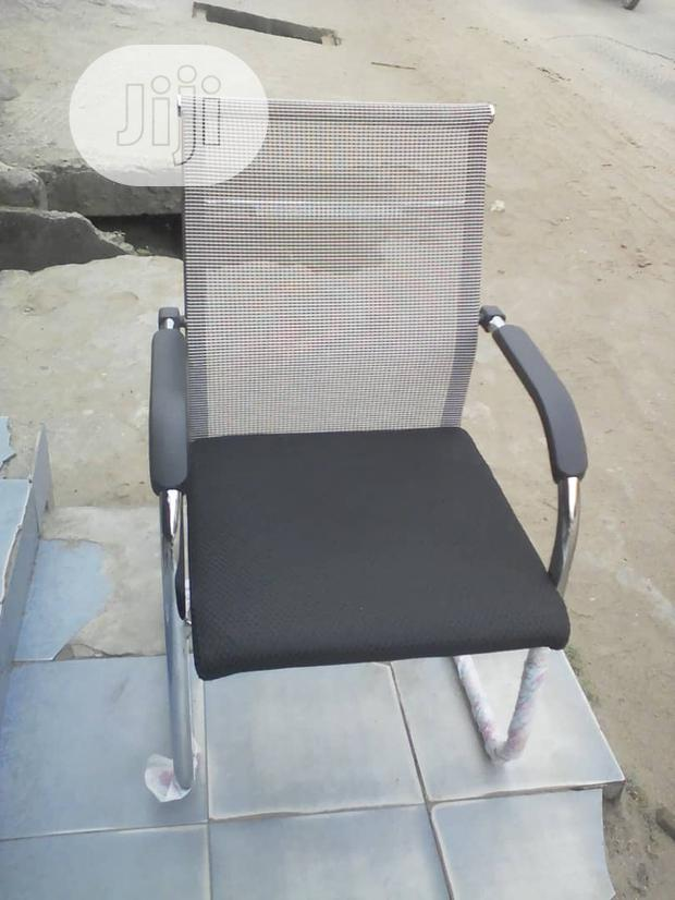 High Quality Office Chair With Leg