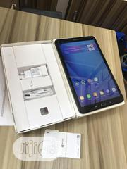 Samsung Galaxy Tab A 9.7 32 GB Black | Tablets for sale in Lagos State, Ikeja