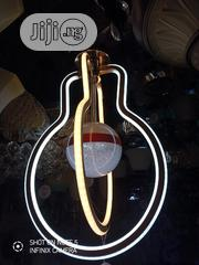 LED Pendant Lights | Home Accessories for sale in Lagos State