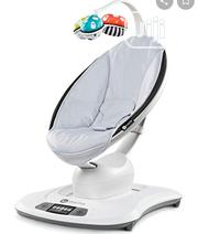 4moms Mamaroo | Children's Gear & Safety for sale in Lagos State, Lagos Island