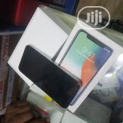Apple iPhone X 64 GB White | Mobile Phones for sale in Abuja (FCT) State, Wuse 2