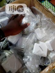 Original Macbook Chargers | Computer Accessories  for sale in Abuja (FCT) State, Wuse 2