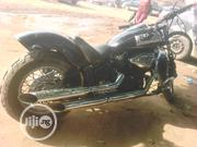 Yamaha 2006 Black | Motorcycles & Scooters for sale in Lagos State
