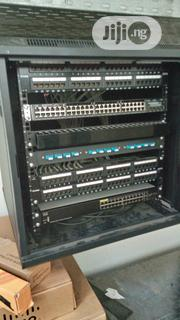 IT System And Network Infrastructure Services | Computer & IT Services for sale in Lagos State, Ikeja