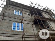 New 2 Bedroom Flat At Ibeju-Lekki For Sale. | Houses & Apartments For Sale for sale in Lagos State, Ajah