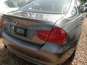 BMW 328i 2011 Gray | Cars for sale in Abuja (FCT) State, Central Business District