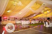 Event Planner | Party, Catering & Event Services for sale in Lagos State, Ikeja