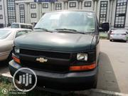 Chevrolet Ram Charger | Buses & Microbuses for sale in Lagos State, Ikeja