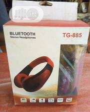 Bluetoth Stereo | Accessories for Mobile Phones & Tablets for sale in Abuja (FCT) State, Nyanya
