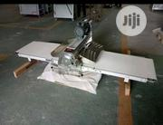 Table Top Dough Sheeter | Restaurant & Catering Equipment for sale in Lagos State, Ojo