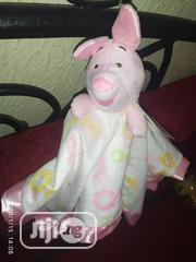 Soft Toys With Hanging Pin | Babies & Kids Accessories for sale in Rivers State, Obio-Akpor