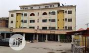 40 Rooms Hotel for Sale at Adetola Street Aguda Surulere | Commercial Property For Sale for sale in Lagos State, Surulere