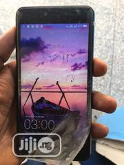 New Coolpad Conjr 32 GB Black | Mobile Phones for sale in Akwa Ibom State, Uyo