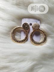 Fashion Earring | Jewelry for sale in Lagos State, Alimosho