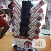 Matte Lipstick Pen | Makeup for sale in Lagos State, Alimosho