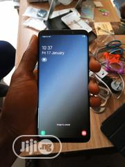 Samsung Galaxy S9 Plus 64 GB | Mobile Phones for sale in Abuja (FCT) State, Wuse