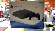 Playstation 4 | Video Games for sale in Delta State, Ethiope East