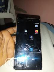 Gionee Marathon M5 16 GB Gold | Mobile Phones for sale in Abuja (FCT) State, Gwarinpa