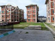 3bedrom Flat Bricks Estate Inside Lakeview Estate,Amuwo-odofin | Houses & Apartments For Sale for sale in Lagos State, Amuwo-Odofin