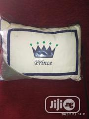 Childs Pillow | Babies & Kids Accessories for sale in Rivers State, Obio-Akpor