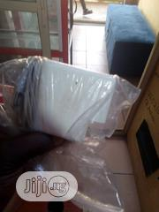 Mac Charger | Computer Accessories  for sale in Abuja (FCT) State, Wuse 2