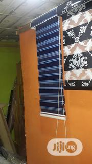 Best Quality Window Blinds | Home Accessories for sale in Lagos State, Surulere