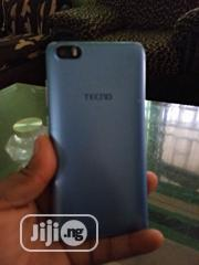 Tecno F2 16 GB Blue | Mobile Phones for sale in Edo State, Ikpoba-Okha
