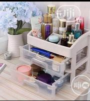Comsetic Organizer | Home Accessories for sale in Lagos State, Lagos Island