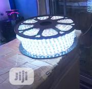 50 Meters White Led Rope Light for Christmas Decorations and Many | Home Accessories for sale in Lagos State, Ojo