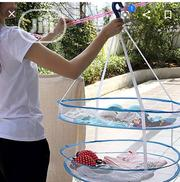 Under Wear/ Cloth Drying Rack | Home Accessories for sale in Lagos State, Lagos Island