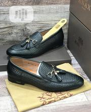 Louis Vuitton Men Shoe | Shoes for sale in Lagos State, Lagos Island