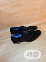 Quality Suede Men's Shoe | Shoes for sale in Lagos State, Ifako-Ijaiye