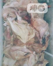 Frozen Broilers | Livestock & Poultry for sale in Abuja (FCT) State, Wuse