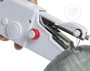 Handheld Sewing Machine | Home Appliances for sale in Lagos State, Lekki Phase 1