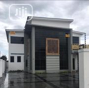 Super Finished 5 Bedroom, Off Ada George Road Port Harcourt FOR SALE | Houses & Apartments For Sale for sale in Rivers State, Port-Harcourt