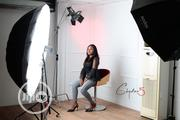 Portrait Photography | Photography & Video Services for sale in Lagos State, Yaba