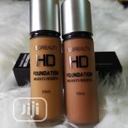 Hudabeauty Foundation | Makeup for sale in Lagos State, Alimosho
