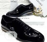 Versace Men's Shoes | Shoes for sale in Lagos State, Lagos Island