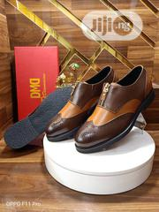 DMD Quality Leathers Men's Shoes | Shoes for sale in Lagos State, Lagos Island
