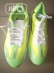 Airmax 720 | Shoes for sale in Abuja (FCT) State, Wuse