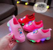 Kids Ledlight Shoes | Children's Shoes for sale in Lagos State, Ikeja