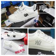 Top Classy Supreme Sneakers | Shoes for sale in Lagos State, Lagos Island
